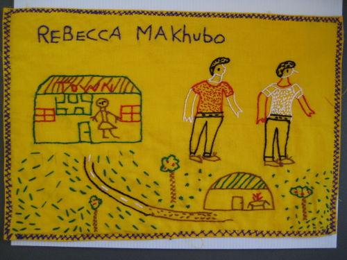 RebeccaMakhubo