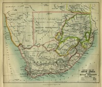 South_africa_1885_000